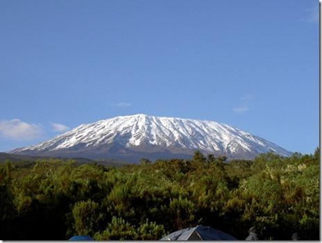 Mt._Kilimanjaro_12.2006_thumb