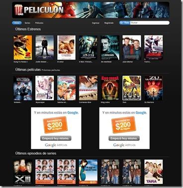 Peliculon.es_2012-robi.blogspot.com