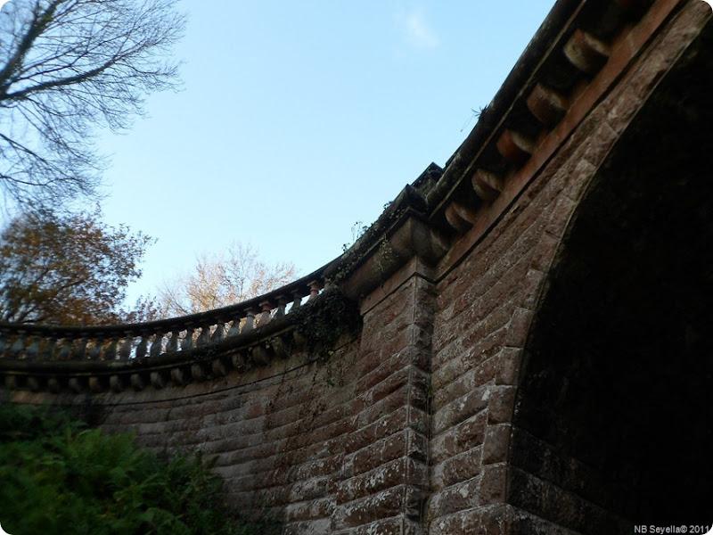SAM_0024 Avenue Bridge