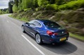 BMW-6-Series-Gran-Coupe-34