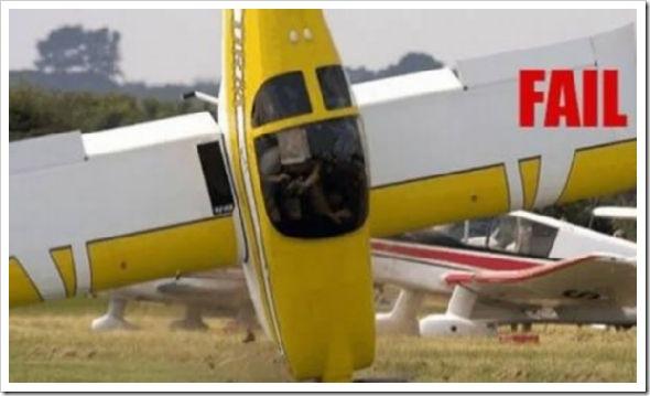fail-landings09