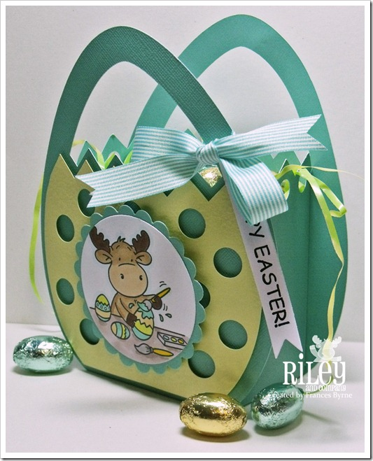 Riley PaintingEggsBasket3 wm