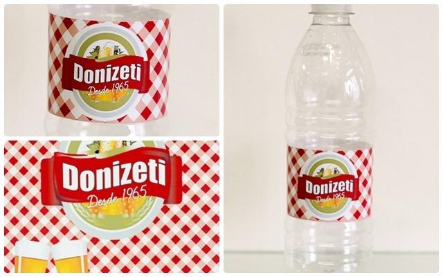 boteco-donizeti03