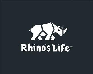 rhino-life