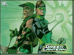 Green_Lantern_7
