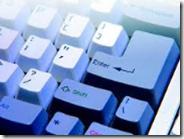 Tasti di scelta rapida per digitare frasi frequenti e aprire siti e programmi - TyperTask