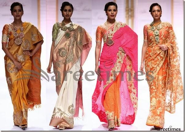 Pallavi_Jaikishan_Sarees_Bridal_Fashion_Week(3)