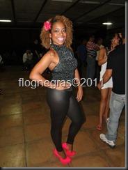 negra linda - flognegras (18)
