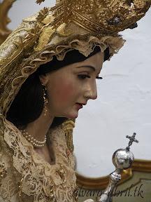 desamparados-priego-de-córdoba-domingos-de-mayo-alvaro-abril-2012-(24).jpg