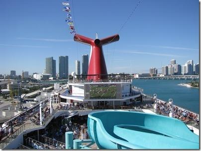 Cruise2012 019