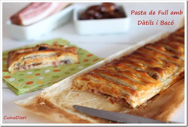 5-full baco datils cuinadiari-ppal2