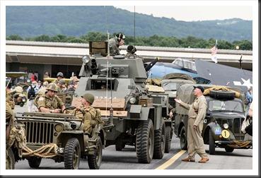 2012Jun01-WWII-Weekend-65
