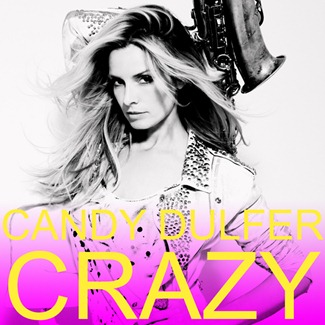 candy_crazy_cover
