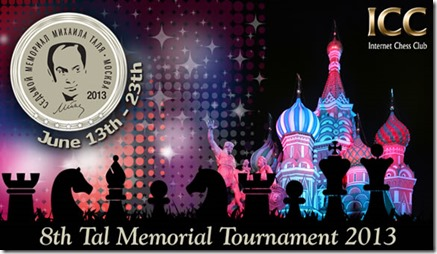 tal13_memorial 2013