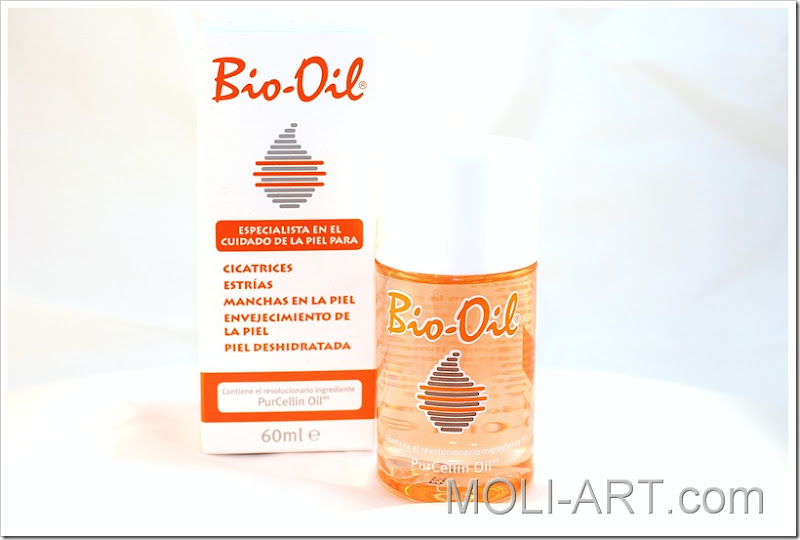 aceite-bio-oil-reseña-review