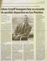 Johan_Cruyff_inaugura_hoy_su_escuela_de_gestixn_deportiva_en_Los_Puentes.jpg