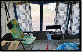 CampingUrbion (31)