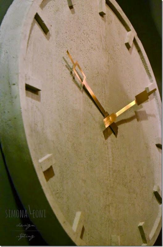 orologio-cemento-seletti