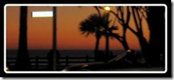 sunset_santamonica