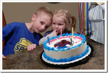 2012 Caydens 8th Birthday (9)