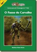 Passo do Carvalho