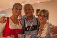 20131020_allgemein_oktobervereinsfest_000816_ros.jpg