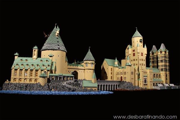 hogwarts-lego-realista (14)