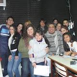 Hora libre - 5-7-2012 y Cine con Vecinos 060.jpg