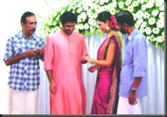 mamtha_mohandas_wedding _engagement_still