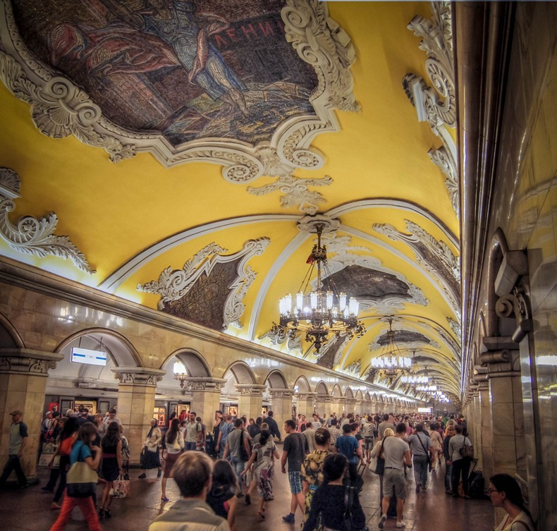moscow-metro-stations-20