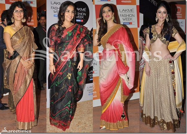 Bollywood_Sarees_Mar_2013(13)