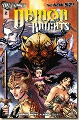 DCNew52-DemonKnights2