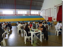 aberto mineiro2011 - etapa BH 037