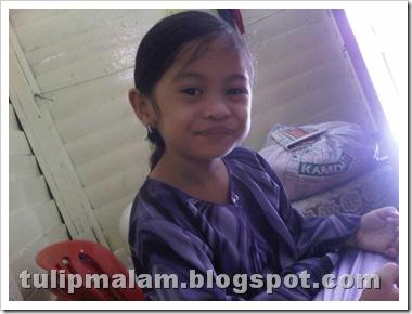 IMG01601-20110724-1021