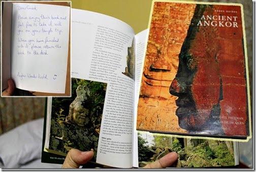 ancient-angkor-book_thumb[1]