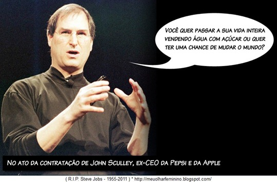 frases-tumblr-steve-jobs-apple