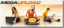 megaupload-logo
