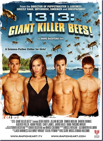1313giantkillerbees