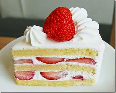food-pron-yummy-022