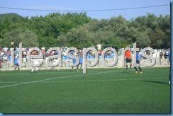 2013-05-15 ASTERAS - KOMPOTI (26)
