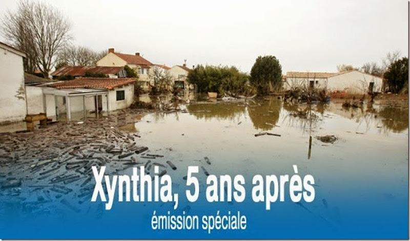 xynthia-logo-emission-speciale[1]