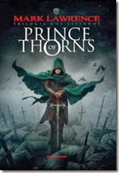 PRINCE_OF_THORNS_1375442189P