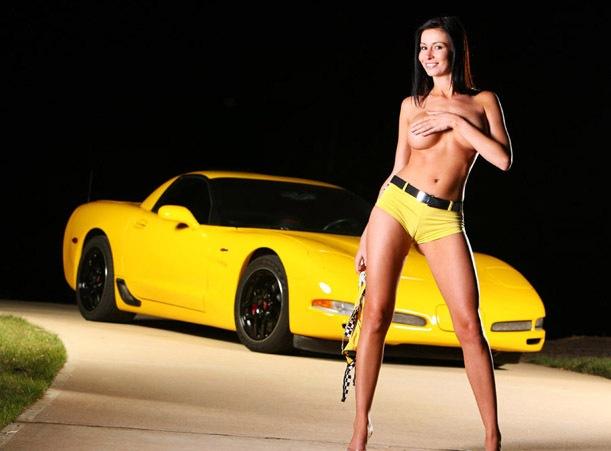 [hot_women_and_cars_4%255B7%255D.jpg]