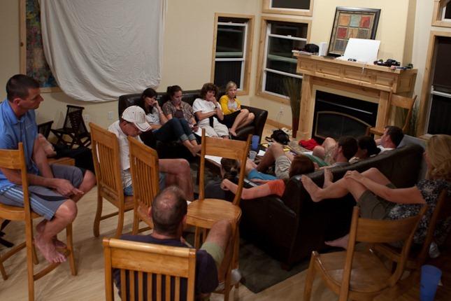 2011-07-07 Bear Lake 32773