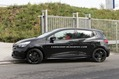 2013-Renault-Clio-RS-Mk4-4
