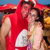 2013-07-20-carnaval-estiu-moscou-636