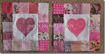 2013 pink blocks with borders
