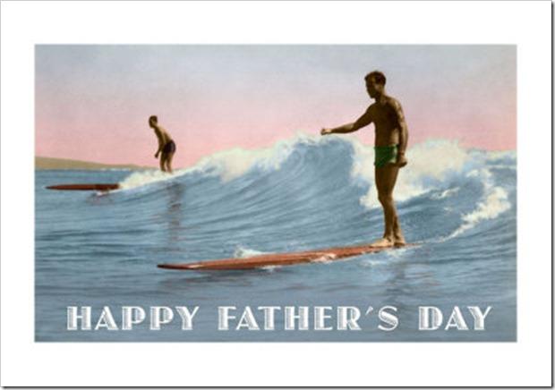 postales antiguas dia del padre (16)