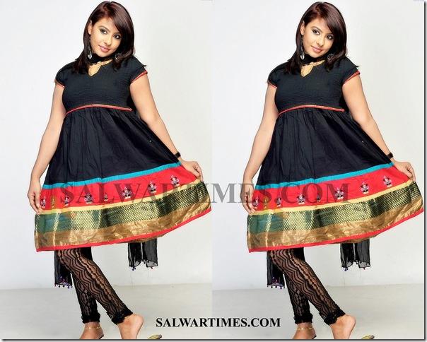 SriLekha_Designer_Salwar_kameez