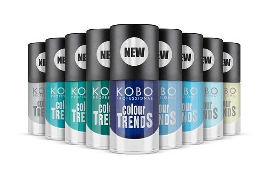 Kobo_Professional_lakier_Colour_Trends_kompozycja_blue_green